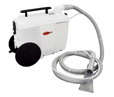 c21404af6dd7b1239b5d013c05c8cd7c70a981e1 Aspirator injectie extractie   WOLF 130   Viper Nilfisk - Magazin Online Unilift Serv
