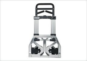 saekkevogne fw 90s act2 Carucior pliabil pentru marfa 125 kg| NH Handling - Magazin Online Unilift Serv