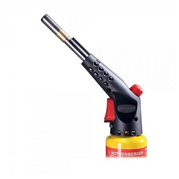 "16685 14088 prd Arzator gaz US 1"" | ROFIRE GLOBAL | Rothenberger - Magazin Online Unilift Serv"