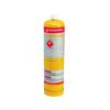 "376190 Butelie gaz conexiune 7 /16 ""| MappGas Sievert | Rothenberger - Magazin Online Unilift Serv"
