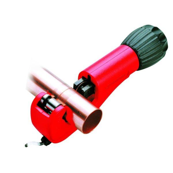 7009042 2 Taietor telescopic pentru tevi 6 - 35 mm |Tube Cutter 35 | Rothenberger - Magazin Online Unilift Serv