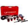 "71256 supertronic 2000 rothenberger.1486117556 Masina de filetat pana la 2"" | Supertronic 2000 | Rothenberger - Magazin Online Unilift Serv"
