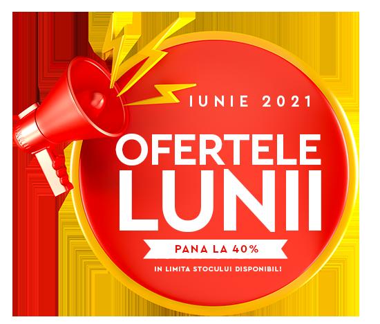 Banner Top Promotii Iunie Unilift 1 Ofertele lunii Mai - Magazin Online Unilift Serv