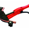 QW Dispozitiv indoit teava cupru moale 12-15-18-22 mm   TUBE BENDER Maxi   Rothenberger - Magazin Online Unilift Serv