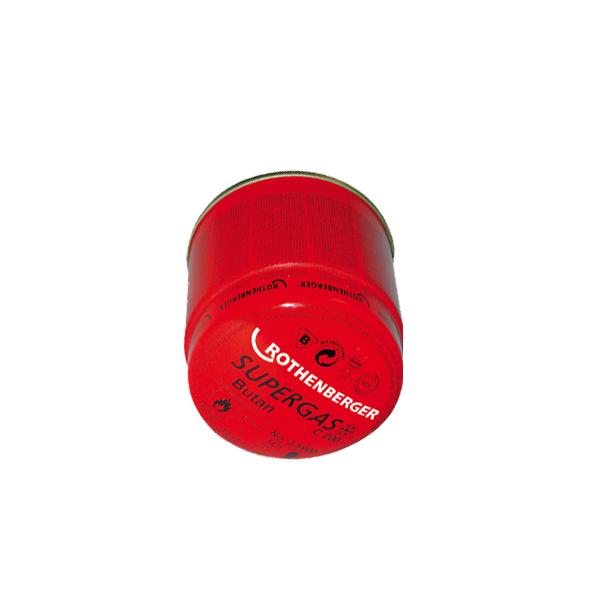 c200 supergas 35901 b Cartus de gaz cu valva tip membrana 190 ml | Supergaz C200 | Rothenberger - Magazin Online Unilift Serv