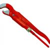 "cleste suedez super s rothenberger 70123x.1476277937 1 Cleste 1.1/2"" lungime 16"" | Suedez SUPER S 45° | Rothenberger - Magazin Online Unilift Serv"