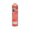 rothenberger multigas 300 Butelie gaz 300/600 ml | Multigas | Rothenberger - Magazin Online Unilift Serv