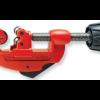 taietor cu role tube cutter 30 rothenberger 71019.1476278061 Taietor cu role   TUBE CUTTER 30   Rothenberger - Magazin Online Unilift Serv