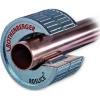 taietor teava cupru 18 mm roslice rothenberger cod 88818.1476278061 Taietor teava cupru 18 mm | ROSLICE | Rothenberger - Magazin Online Unilift Serv