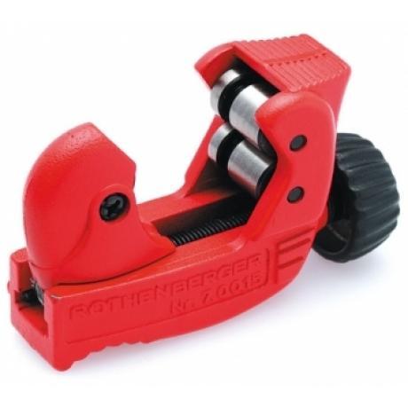 "taietor teava minicut 2000 rothenberger 70105.1476278061 Mini taietor 3-22mm 1/8 -7/8"" | MINICUT 2000| ROTHENBERGER - Magazin Online Unilift Serv"