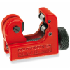 taietor teava minicut i pro rothenberger 70401.1476278061 Taietor teava 3-16 mm | Minicut I Pro | Rothenberger - Magazin Online Unilift Serv