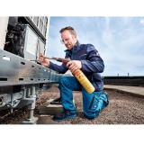 "th 13539 Arzator gaz US 1"" | ROFIRE GLOBAL | Rothenberger - Magazin Online Unilift Serv"